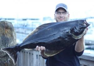 Helleflynderfiskeri_i_Alaska-3
